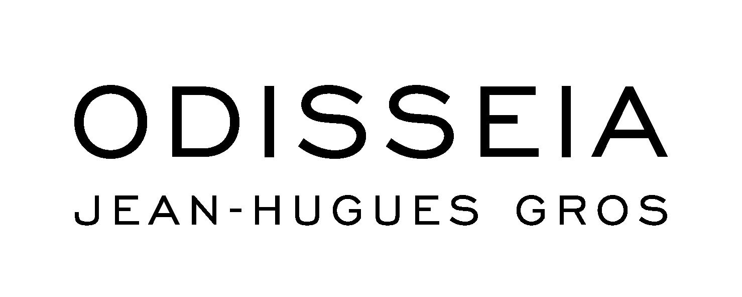 Logo-OdisseiaWines